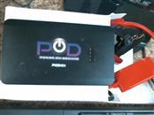 POWER ON DEMAND Misc Automotive Tool POD-X1